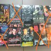 Видеокассеты по цене 30₽ - Видеофильмы, фото 1