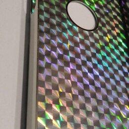 Чехлы - чехол на iPhone 5, 0