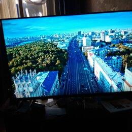 Телевизоры - Жк телевизор, 0