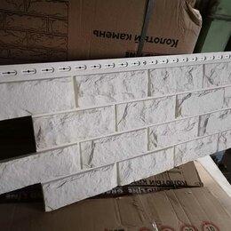 Фасадные панели - Фасадные панели Grand Line, 0