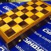 Шахматы подарочные под янтарь (СССР)  по цене 18000₽ - Настольные игры, фото 6