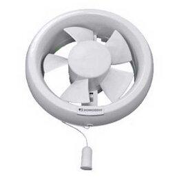 Промышленное климатическое оборудование - Домовент Вентилятор оконный Домовент 150 ОК (16/280), 0