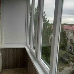 Окна - ДонТеплоДом, 0