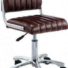 Кресла и стулья - Стул мастера F-1627, 0