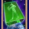 Астрологическое таро 144  по цене 2200₽ - Астрология, магия, эзотерика, фото 6