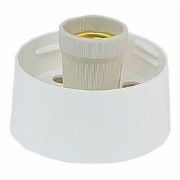 Бра и настенные светильники - TDM Основание (корпус) для НББ 64-60 прямой SQ0320-0001, 0