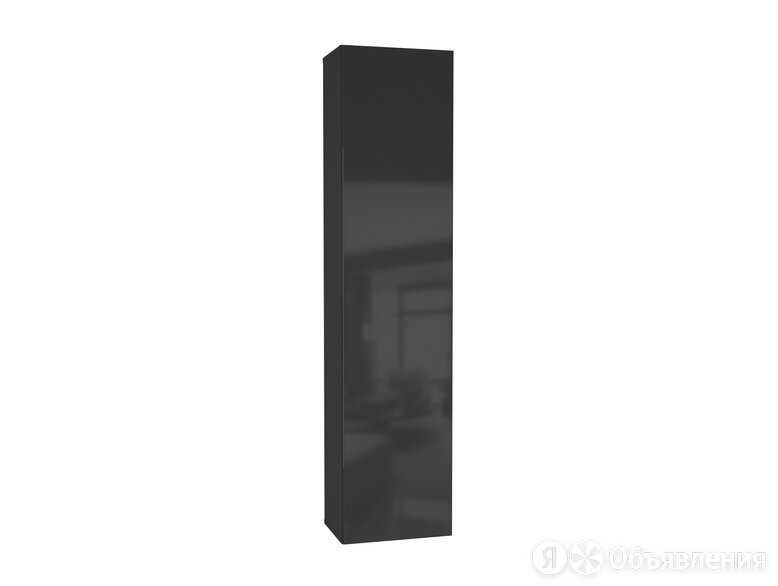 Шкаф навесной Поинт ТИП-40 по цене 4790₽ - Шкафы, стенки, гарнитуры, фото 0