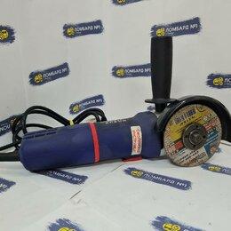 Для шлифовальных машин - Ушм диолд мшу-0,7-01, 700 Вт, 115 мм, 0