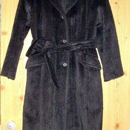 Пальто - пальто женское демисезонное , 0
