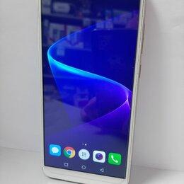 Мобильные телефоны - Хонор 7С(3/32ГБ), 0
