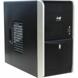 Настольные компьютеры - Игровой Пк i5 + GT1030 +4Gb, 0