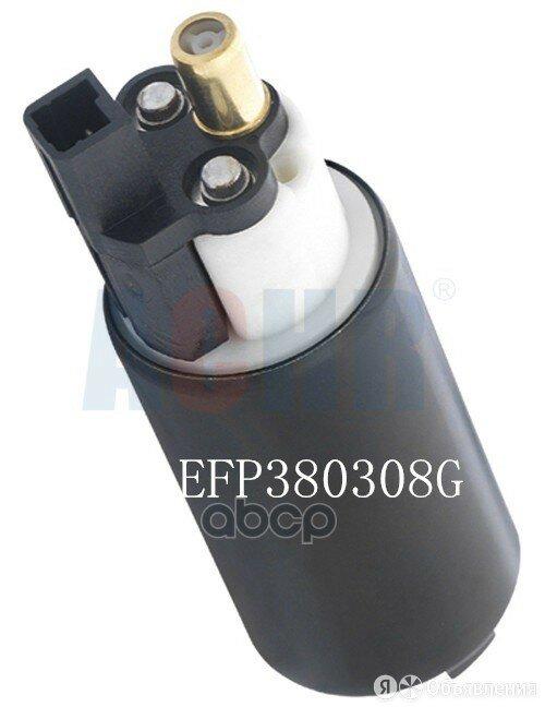 Насос Топливный Ford Focus (Daw, Dbw) 1.4 16v  Focus (Daw, Dbw) 1.6 16v  Focu... по цене 1600₽ - Отопление и кондиционирование , фото 0