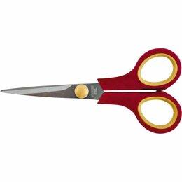 Ножницы кухонные - Бытовые ножницы КУРС 67328, 0