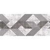 """Панель стеновая высокоглянцевая """"СП 19 Бьянка"""" по цене 5880₽ - Стеновые панели, фото 1"""