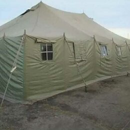 Палатки - Палатка усб-56 , 0