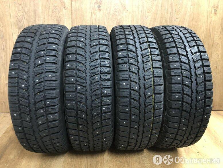Зимние колеса 195 65 15 Kama Irbis 505 91Q по цене 9400₽ - Шины, диски и комплектующие, фото 0