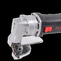 Электрические ножницы - P.I.T. Ножницы электрические по металлу P.I.T. PDJ250-C PRO, 0