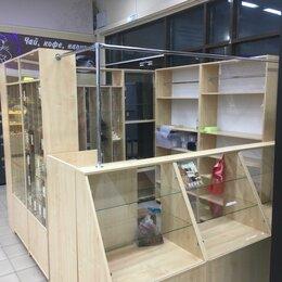 Распиловщики - Столяр на мебельное производство, 0