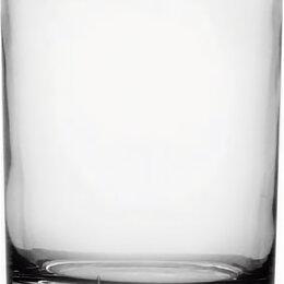Одноразовая посуда - Стакан рокс для виски 250 мл Istanbul [[1020413, 42405/b]], 0