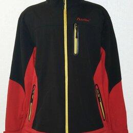 Куртки - Куртка (термо)« ACTIVE». XXL 52-54. ., 0