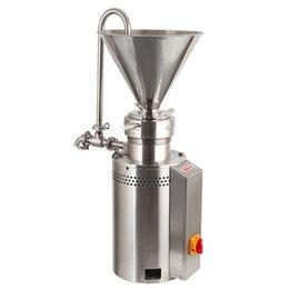 Прочее оборудование - Мельница для производства арахисовой пасты JML 50, 0