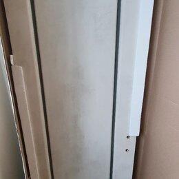 Межкомнатные двери - Межкомнатная дверь 700 , 0