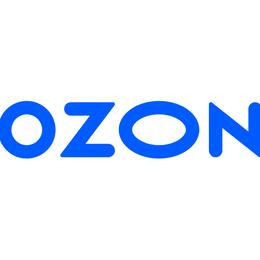 Подарочные сертификаты, карты, купоны - Промокод магазина OZON, 300 баллов. OZON8G7E20, 0