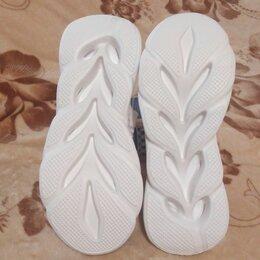 Обувь для спорта - Ортопедические дышащие кроссовки 43 размер, 0