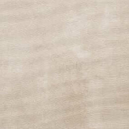 Плитка ПВХ - Керамическая плитка LB Ceramics Плитка настенная LB Ceramics Дюна Волна 1041-..., 0