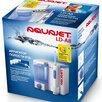 Ирригатор Aquajet LD-A8 белый по цене 3875₽ - Ирригаторы, фото 3