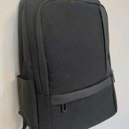 Рюкзаки, ранцы, сумки - Супермодный школьный рюкзак №504 с мягкой спинкой. 1 700 р., 0