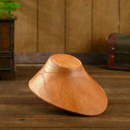 """Подставки и держатели - Подставка под колье из дерева """"Дженнифер""""16х10х10 см, 0"""