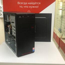 Настольные компьютеры - Системный блок i5 9400f 8GB gt 1030, 0