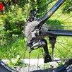 S-Jeelt XC1000 (19 рама, 27.5х3.0, кассета) по цене 17800₽ - Велосипеды, фото 2