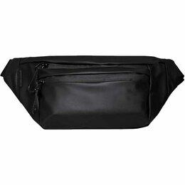 Дорожные и спортивные сумки - Поясная сумка Xiaomi Freetie Multifunctional Sports Leisure Waist Bag, 0