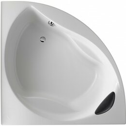 Гидромассажеры - Jacob Delafon Гидромассажная ванна с системой Tonus+. 145 см Jacob Delafon PR..., 0