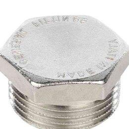 Металлопрокат - Заглушка нержавеющая 273х7 мм 12Х18Н10Т, 0