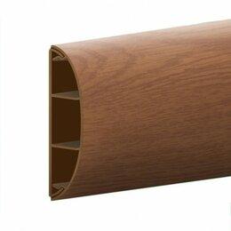 Дверные коробки - наличник пластиковый груша карат, 0