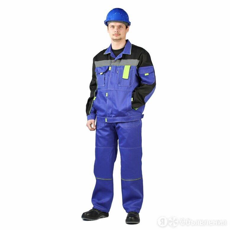 Костюм URSUS РОЛЬФ по цене 2793₽ - Одежда и аксессуары, фото 0