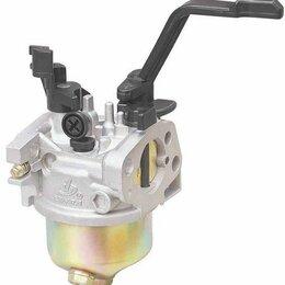 Электрогенераторы и станции - Карбюратор для генератора PPG-3600, 0