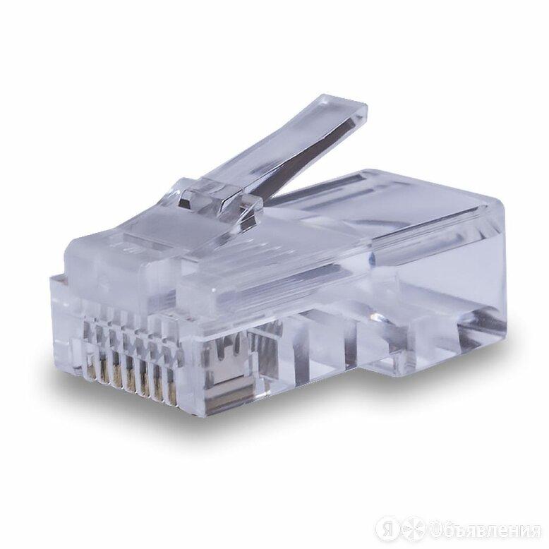 Коннекторы SUPRLAN 10-0226 по цене 172₽ - Прочее сетевое оборудование, фото 0