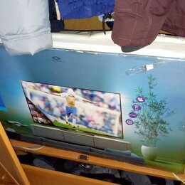 Телевизоры - Philips 32 PFT 65 59 /60, 0