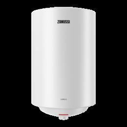 Водонагреватели - Накопительный электрический водонагреватель Zanussi ZWH/S 30 Lorica, 0