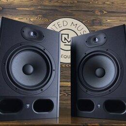Оборудование для звукозаписывающих студий - Студийный монитор Focal Alpha 80 - В НАЛИЧИИ!, 0