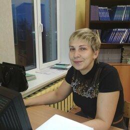 Учителя - Преподаватель русского языка, 0