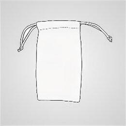 Электробритвы мужские - Мягкий чехол WESLT6NK7008 для электробритвы, 0