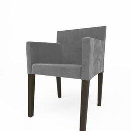 Чехлы для мебели - Чехол для полукресла Нильс (икеа), 0