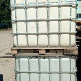 Дезинфицирующие средства - Гипохлорит натрия марки А 1 кг (20 тонн), 0
