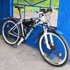 МТБ Горный Stern Motion 5.0 - 26 дюймов гидравлика по цене 21000₽ - Велосипеды, фото 0