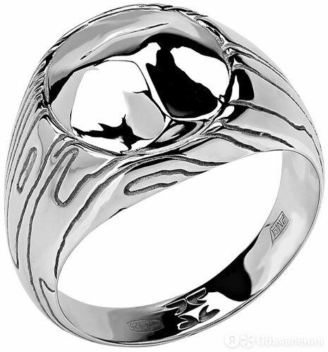 Кольцо ESTET Moscow 01K058389_16-5 по цене 2710₽ - Кольца и перстни, фото 0